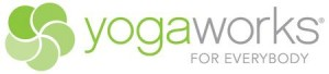 Yoga Works Mission Viejo Theraputic Yoga